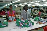 Africa emerges strong clothing, footwear sourcing destination