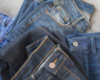 Denim manufacturers bringing path-breaking innovations