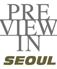 PreviewInSeoul