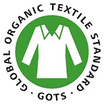 India maintains top position in Global Organic Textile Standard