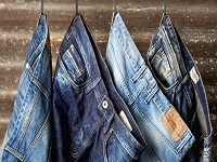 India's denim segment to witness slowdown in FY18: Ind-Ra study