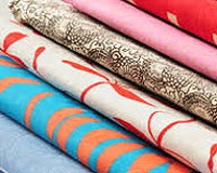 Indonesia fast emerging top global textile exporter