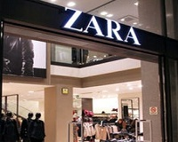 Luxury brands and fast fashion driving Spanish apparel market