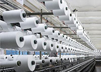 NCTO recommends strong policies, FTAs, improved infrastructure for US textile growth