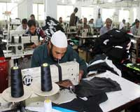 Pakistan: Currency depreciation, energy costs hurt textile industry