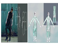 Resistance to 3D virtual prototyping a stumbling block in apparel sector