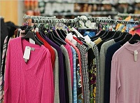 US apparel exports grow despite emergence of new markets