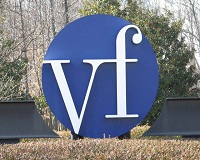 VF Corp focuses on incorporating sustainable changes in the apparel industry