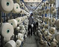 APTMA proposes a much needed boost for Pakistani textile sector