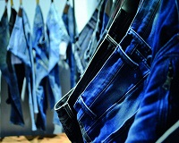 Bangladesh denim exports report healthy growth as it goes beyond China