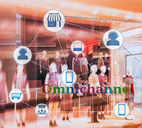 Brands explore new strategies to make the most of omnichannel
