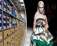 Brexit: British fashion industry braces up for tough times ahead