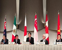 CPTPP opens up new markets for members as US looks to join back 002