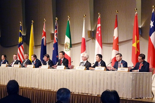 CPTPP opens up new markets for members as US looks to join back 001