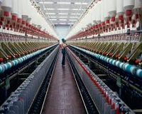 China's share in EU textile imports on the decline: Euratex report