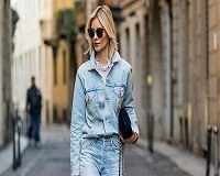 Denim continues to flourish globally backed by innovation and styles
