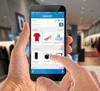 Digital transformation in retail to help brands tide over difficult times