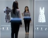 Digital transformation redefining the future of fashion industry