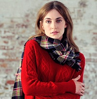 E-com to boost global knitwear market in future