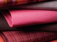 EU and pan-Euro-Med textile businesses to get a boost with new legislation on nearshoring