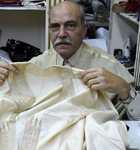 Ethical business practices, local craftsmanship boost Tunisian fashion trade