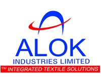Facing financial pressures, is Alok Industries on the verge of closure?