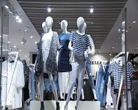 Fast Fashion needs fast action