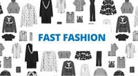Fast fashion companies working on strategies to lure customers