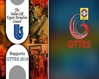 GTTES 2019 to discuss trending industry topics, expand customer networking