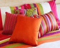 Global home textiles market registers robust growth
