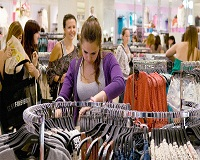 Growing consumer awareness giving rise to sustainable clothing practices: CCI