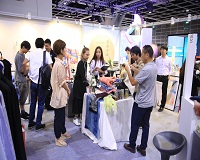 HKTDC's CENTRESTAGE to offer a dynamic platform for budding designers