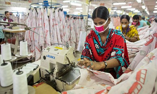ILRF report lays out roadmap for transforming global apparel industry 001