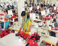 Indian apparel industry plagued by volatile prices, fabric-sourcing challenges