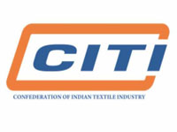 India's textile export sees positive growth in March '19: CITI
