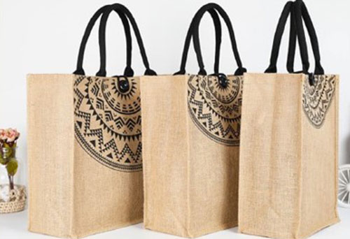 International Sourcing Expo to weave new path for jute lifestyle products