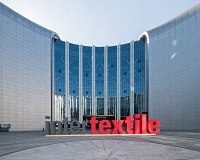 Intertextile Shanghai Apparel Fabrics '18 Autumn edition sets new benchmarks