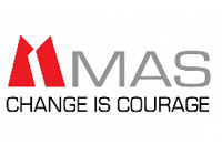 MAS Holdings inspires other brands with its line of innovative products