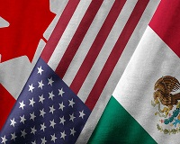 NAFTA 2.0 to change US apparel sourcing norms