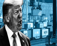 Potential US tariffs opens new avenues of growth