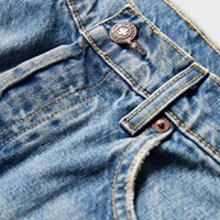 Product differentiation to help denim industry tide over 2020 recession