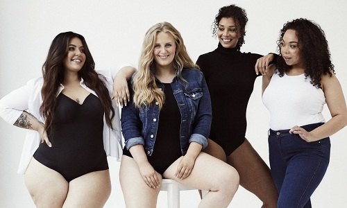Sustainability in plus size fashion will help industry invoke real progress