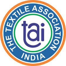 TAI completes 81 years, marks it as Incorporation Day