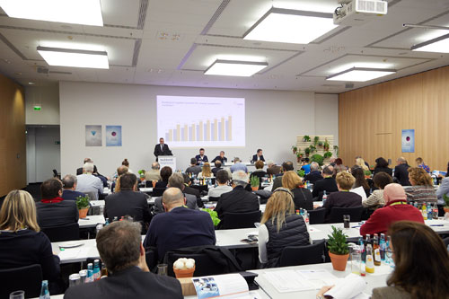 Techtextil to focus on shaping future urban life through technical textiles 002