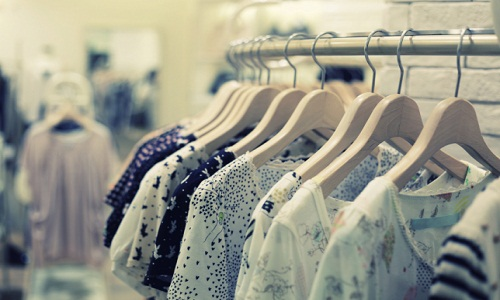 Traditional retailers finding ways to deal with fast fashion 001