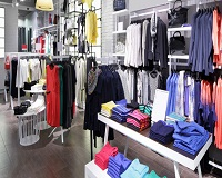 Traditional retailers finding ways to deal with fast fashion 002