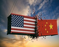 US-China tariff war sees newer sourcing destinations emerging strong