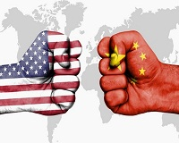 US-China trade war, India should tread with caution