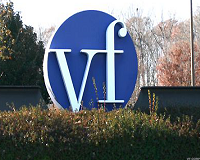 VF Corp going strong on sustainability agenda