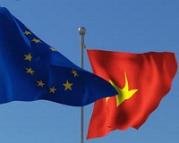Vietnam-EU FTA to create history after seven years of wait